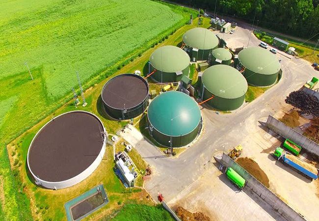 project-latest-biogas